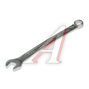 Ключ комбинированный 7х7мм KORUDA KR-CW07CB