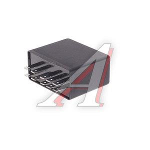Реле поворота MAN F90,F2000 (10 контактов) STELLOX 8805809SX, 333002/022213/SA5E0003, 81253110023/81253110017