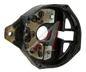 Крышка генератора Г250 ГАЗ,ЗИЛ,МОСКВИЧ задняя в сборе Г250-301СБ