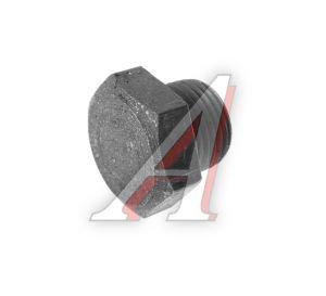 Пробка ЯМЗ сливная масляного картера М24х2 АВТОДИЗЕЛЬ 316180-П2