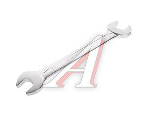 Ключ рожковый 14х17мм L=195мм JTC JTC-GD1417