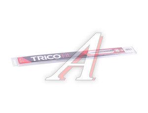 Щетка стеклоочистителя 300мм задняя TRICO EX300