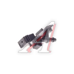 Жиклер TOYOTA Corolla (07-) омывателя стекла ветрового OE 85381-30150, 85381-30150/85381-20280