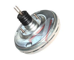 Усилитель вакуумный ВАЗ-1118 ПЕКАР 1118-3510006