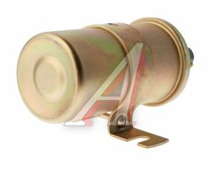Катушка зажигания ВАЗ-2101 МЗАТЭ-2 Б 117 А, 2101-3705000-02