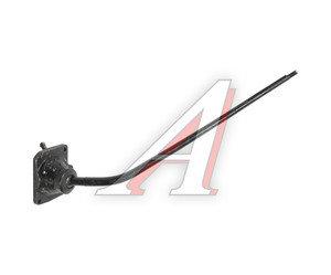 Рычаг переключения передач ЗИЛ-130 АМО ЗИЛ 130-1702120-А, 130-1799120