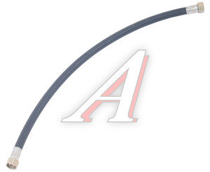 Рукав ВД М27х1.5 К=32 (810мм) тип 2 16х850-32(А)