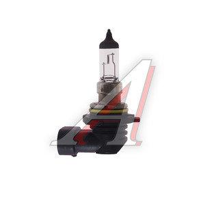 Лампа HB4/9006 12V 51W NARVA 48006, N-48006