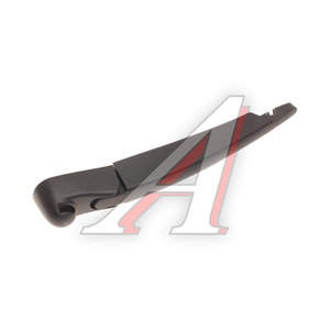 Рычаг стеклоочистителя MINI Cooper (R50) заднего OE 61627129279