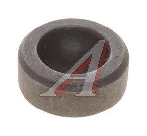 Подпятник М-2140,21412 регулировочный винта коромысла 412-1007017