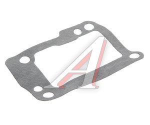 Прокладка ЗИЛ-5301 поддона компрессора 240-3509037-А