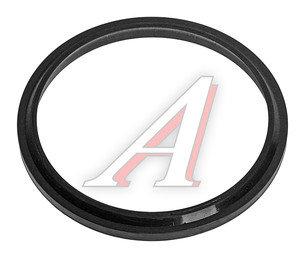 Кольцо МАЗ уплотнительное шкворня БРТИ 64221-3001026