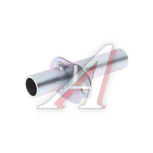 Хомут HYUNDAI Porter (93-) трубопроводов системы топливной OE 32856-43001