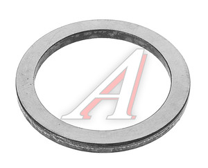 Кольцо ВАЗ-2101 РЗМ регулировочное 3.20 АвтоВАЗ 2101-2402093, 21010240209300