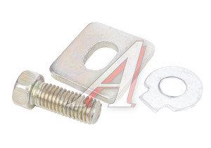 Ремкомплект ГАЗ-3302 вилки карданного вала РЕМОФФ 3302-2200800*РК, Р3302-2200800Р,