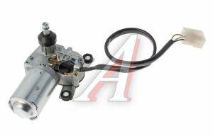 Мотор-редуктор стеклоочистителя ВАЗ-2104, 2108, 2121, УАЗ-3163 заднего КЗАЭ 471.3730