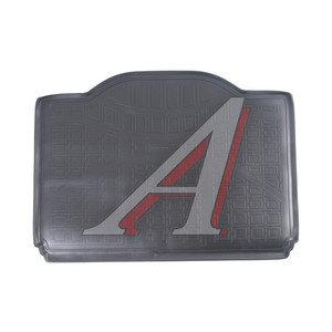 Коврик багажника OPEL Mokka (12-) полиуретан NOR NPA00-T63-580