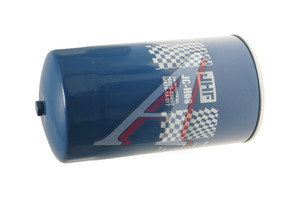 Фильтр масляный HYUNDAI HD120,AeroTown дв.D6DA19/22 (JC-H08) JHF 0K87A-14317