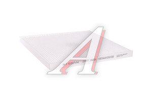 Фильтр воздушный салона NISSAN Teana (J32) (ЗАМЕНА НА 27277-JA00C) OE B7277-JN20A, B7277-JN00B