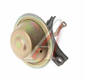 Вакуум-корректор распределителя зажигания ВАЗ-2108 МЗАТЭ-2 40.3706600, 40.3706.600, 2108-3706600