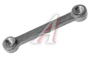 Скоба ГАЗ-2217 крепления кронштейна оси верхних рычагов (ОАО ГАЗ) 2217-2904111