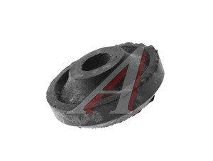 Подушка М-2141 амортизатора задняя нижняя 2141-2915453