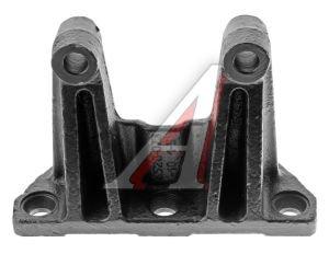 Рычаг КАМАЗ-6520 штанги реактивной верхний (ОАО КАМАЗ) 6520-2919073