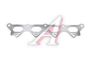 Прокладка коллектора MITSUBISHI Lancer (1.3) выпускного AJUSA 13177800, MR552763