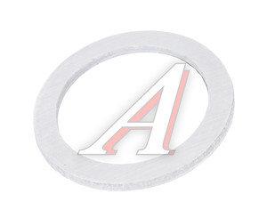 Кольцо УАЗ шестерни ведущей заднего моста 1.73мм регулировочное (ОАО УАЗ) 469-2402077, 0469-00-2402077-00, 469-2402076