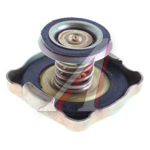 Пробка радиатора ВАЗ-2101-07,М-412 2101-1304010,