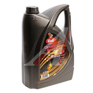 Масло моторное OPALJET ENERGY 3 синт.5л UNIL UNIL SAE5W30, 9170
