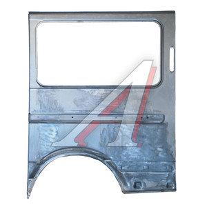 Панель ГАЗ-2217 боковины правая (ОАО ГАЗ) 2217-5401394