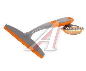 Скребок для сгона воды 23см АВТОСТОП AB-6513