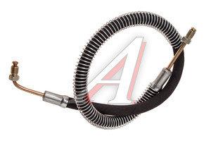 Шланг ГАЗ-66,4301,33097 САДКО ГУРа клапана управления к силовому цилиндру КАСКАД-НН 33097-3408040