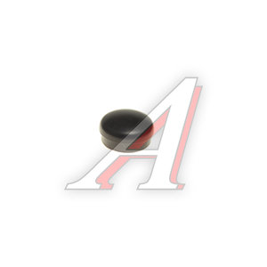 Колпачок AUDI A6 рычага стеклоочистителя OE 1J0955205A9B9