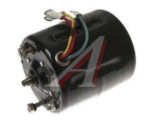 Мотор-редуктор стеклоочистителя М-2140,ИЖ,ГАЗ-53,66,УАЗ МЭ14А
