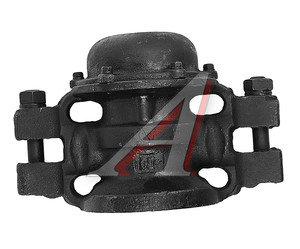 Башмак ЗИЛ-131 балансира рессоры задней (ремонт) 131-2918070