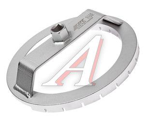 Ключ для крышки топливного насоса (MERCEDES W164,W251) JTC JTC-4110