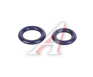 Прокладка FORD Transit (06-) вакумного насоса (кольцо) BASBUG AR921, 1358571