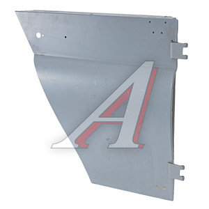 Дверь УАЗ-31514,315195 Хантер передняя правая (ОАО УАЗ) 31514-6100018-10, 3151-40-6100018-10