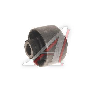 Сайлентблок FORD Mondeo (93-00) рычага переднего передний FEBI 01312, 6870549