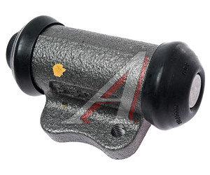 Цилиндр тормозной задний CHEVROLET Lanos (97-) левый/правый OE 90235420, BWC115