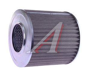 Фильтр гидравлический HYUNDAI R210 (в баке) SAKURA H2801, R010110/SH60515, E1310214/E1310214A/31E910190