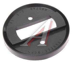 Прокладка КАМАЗ фонаря сигнального ROSTAR 5320-3726041