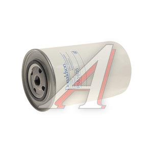 Фильтр топливный IVECO FF5039 DONALDSON P551605, KC4, 1901605