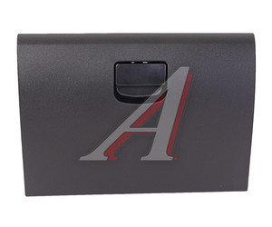Крышка ящика вещевого ВАЗ-2190 в сборе АвтоВАЗ 2190-5303016-00, 21900530301600, 21900-5303016-00