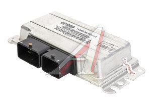 Контроллер ВАЗ-1118 VS7.4 НПО ИТЭЛМА 11183-1411020-02, 11183-1411020-03