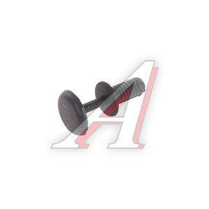 Держатель ВАЗ-2108 обивки с фиксатором комплект 2шт. 2108-5402270/71, 2108-5402270
