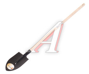Лопата штыковая 1400мм ARCHIMEDES 90891 90891