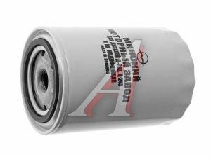 Фильтр масляный ГАЗ-3310,ЗИЛ-5301 (дв.ММЗ-245) DIFA 009-1012005, 5101/1, ФМ009-1012005
